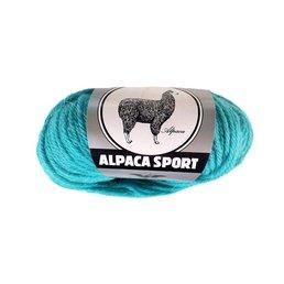 Alpaka Sport Fb. 0525