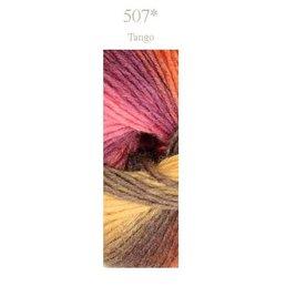 Amitola Grande col. 507