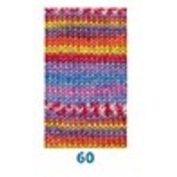 Knitcol Fb. 60