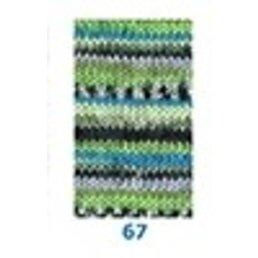 Knitcol Fb. 67