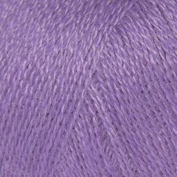 Fine Lace Fb. 936 Jewel