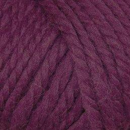Big Wool col. 025 Wildberry