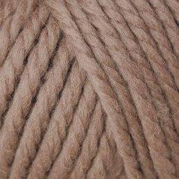 Big Wool Fb. 055 Eternal
