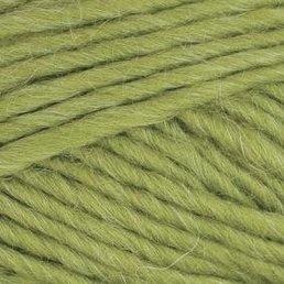 Cocoon Fb. 816 Kiwi
