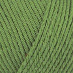 Cotton Glace Fb. 812 Ivy