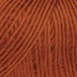 Creative Focus Worsted col. 02190 Copper