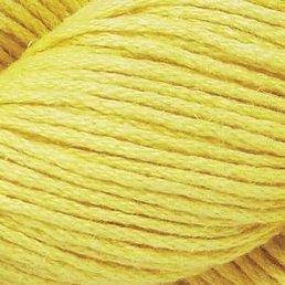 Creative Linen col. 640 Sunflower