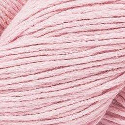 Creative Linen col. 642 Pink Mist