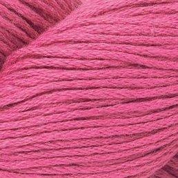 Creative Linen Fb. 644 Phlox