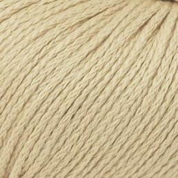 Softknit Cotton col. 571 sand