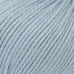 Softknit Cotton col. 573 China