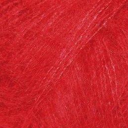 Kidsilk Haze col. 661 Rosso