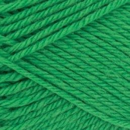 Pure Wool Worsted Fb. 127 Jade