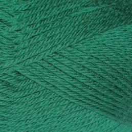 Pure Wool Worsted Fb. 142 Garage