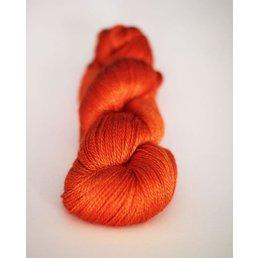 Scrumptious col. 324 Persimmon