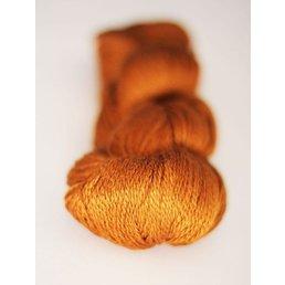 Scrumptious col. 320 Burnt Orange