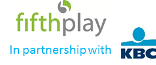 KBC Smarthome webshop