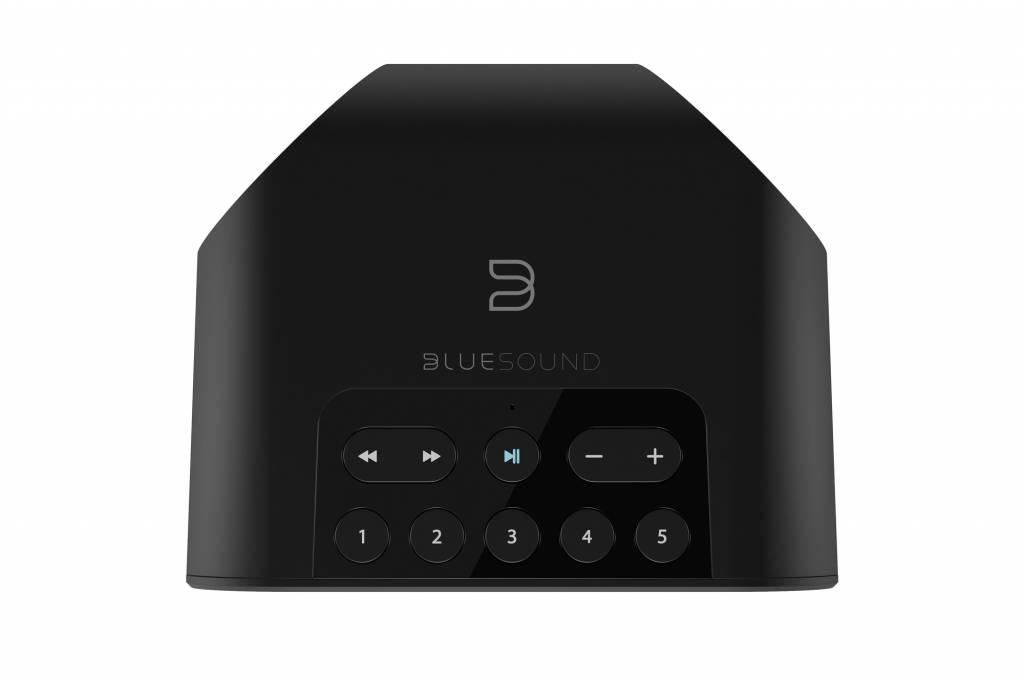 Bluesound Pulse Flex 2i jetzt mit AirPlay 2