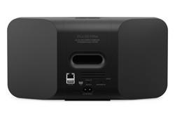 Bluesound Pulse Mini 2i jetzt mit AirPlay 2