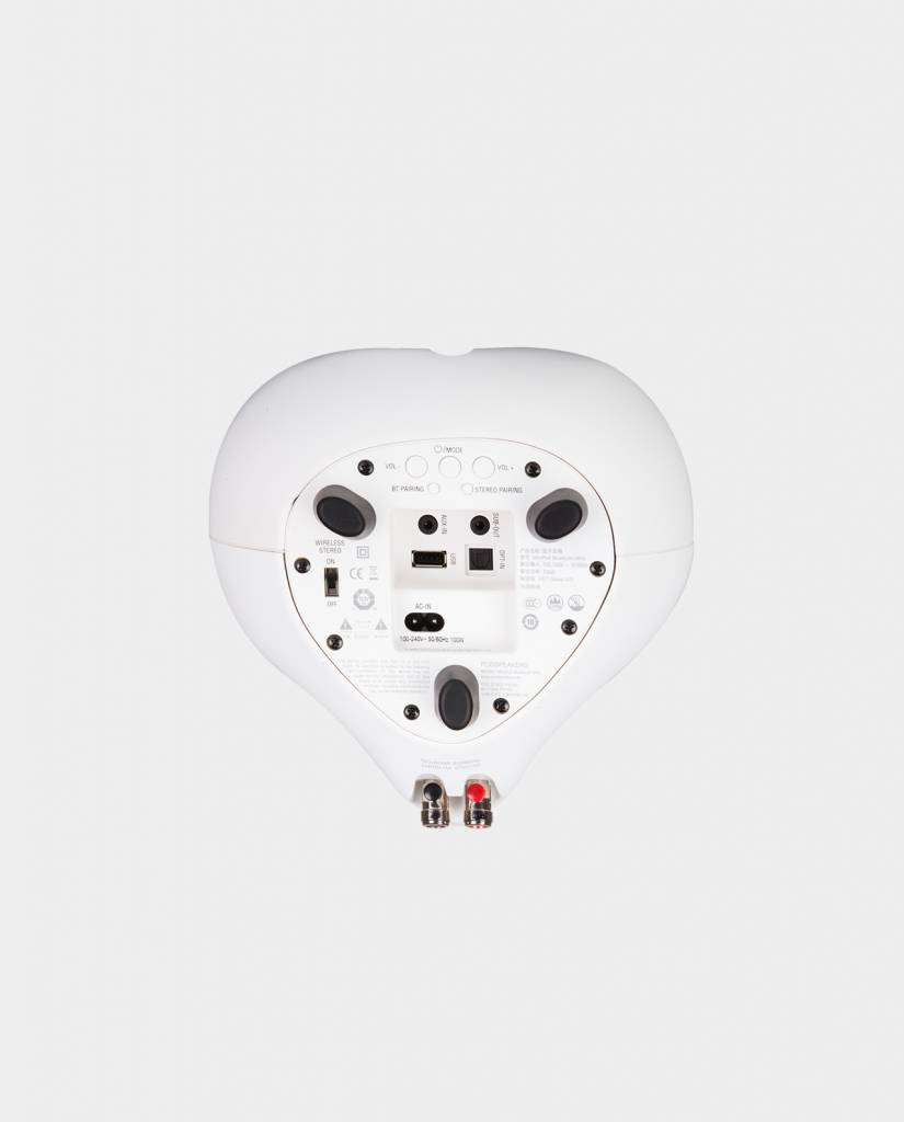 Podspeakers Minipod Bluetooth