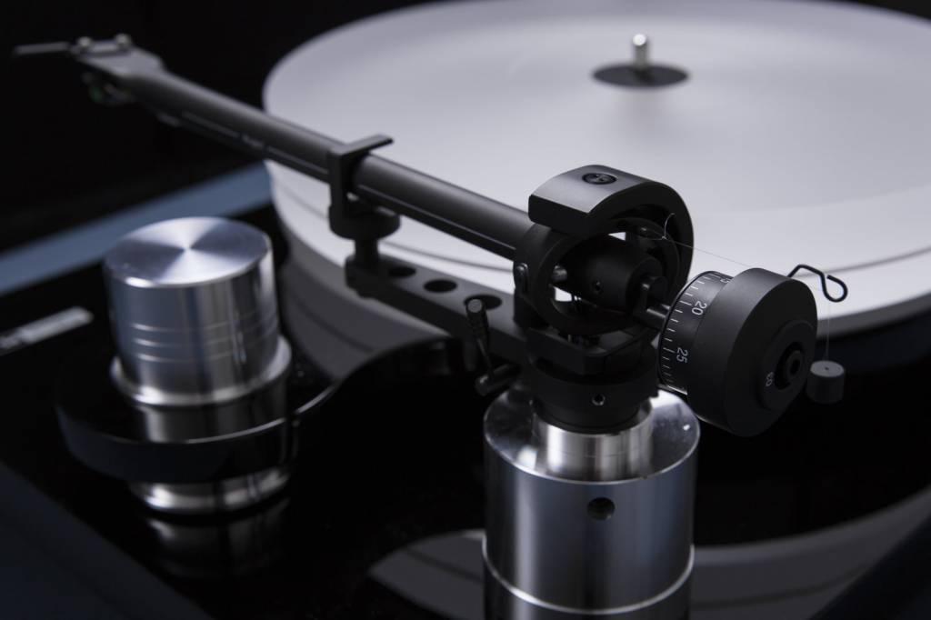 Block Audio PS-100+