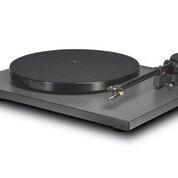 NAD C 556 Plattenspieler