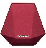 Dynaudio Music 1