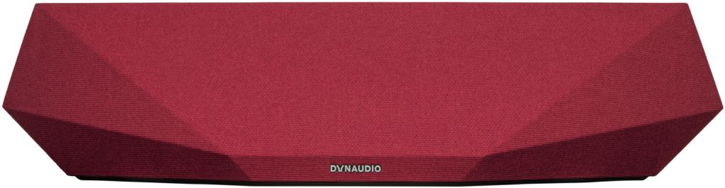 Dynaudio Music 7