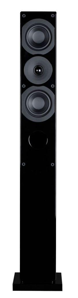 System Audio (SA) saxo 30