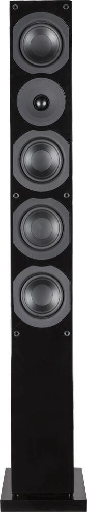 System Audio (SA) saxo 50