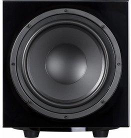 System Audio (SA) saxo sub 10