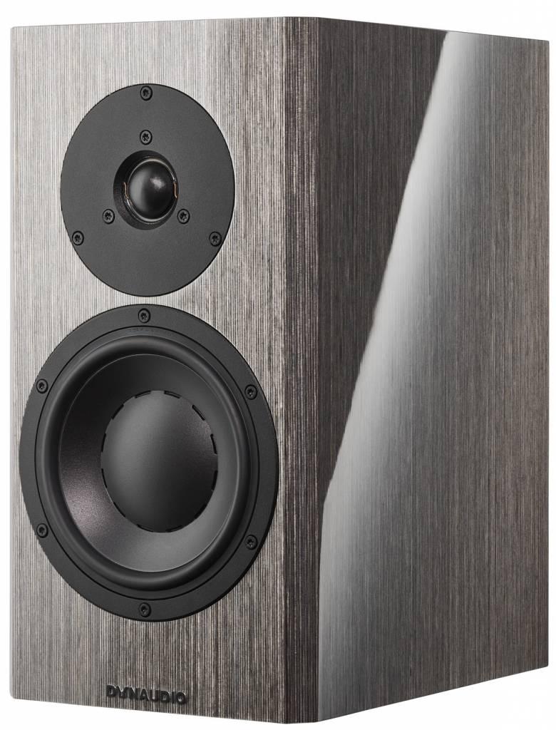 Dynaudio Special 40. Ein Lautsprecher, geschaffen zum 40 jährigen Firmenjubiläum