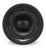 TruAudio 6 ´´ Single Stereo Lautsprecher für dein Einbau im Innen- und Außenbereich