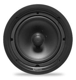 TruAudio TA PP-8
