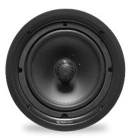 TruAudio TA PG-6
