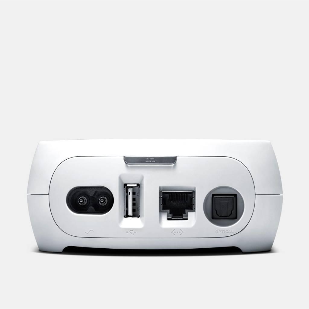 Devialet Der Smart Hub für den Phantom