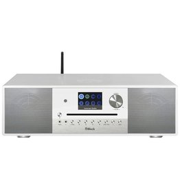 Block Audio SR-200