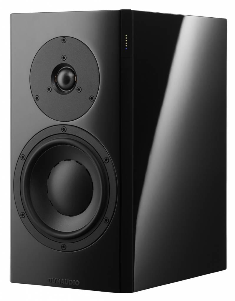 Dynaudio Beim Kauf eines Paares Focus XD erhalten Sie einen Bluesound Vault 2i gratis dazu!