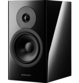 Dynaudio Dynaudio Evoke 20 - Listen Up!