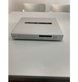T+A CD 1260 R