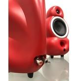 Podspeakers Podspeaker MiniPod MKIV (Paar)