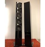 System Audio (SA) System Audio Saxo 70 (Paar)