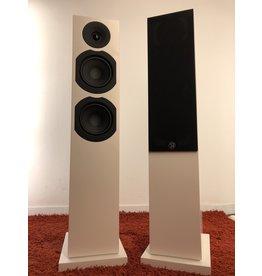 System Audio (SA) Saxo 40