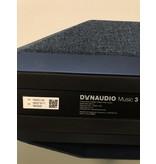 Dynaudio Dynaudio Music 3 Blue