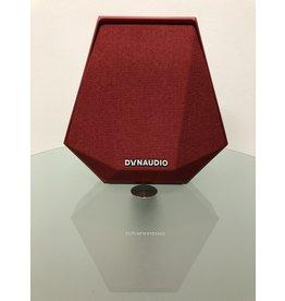 Dynaudio Music 1 - VERKAUFT