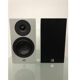 System Audio (SA) Mantra 5 - VERKAUFT