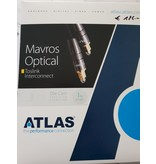 Atlas Atlas Mavros Optical 1m
