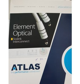 Atlas Element Optical