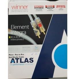 Atlas Element Integra