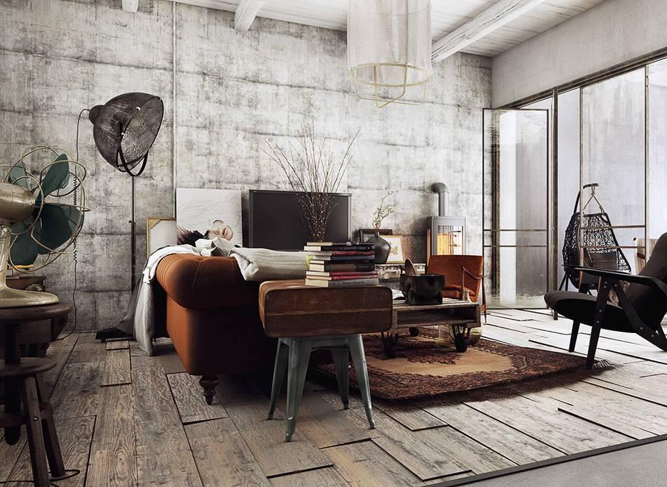 Goedkope Woonkamer Ideeen : Uw woonkamer inrichten in stappen tips ideeën en inspiratie